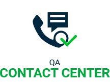 QuickAudits Contact Center