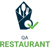 QuickAudits Restaurant